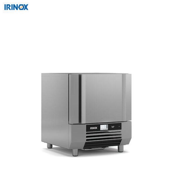 IRINOX ICY S