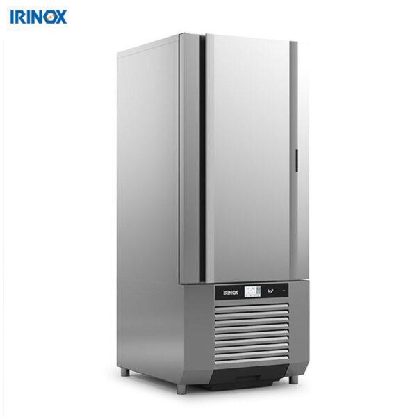 Irinox Blast Chiller ICY L
