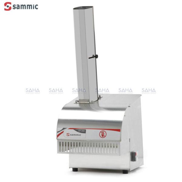 Sammic CP-250