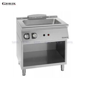 Giorik BM740E