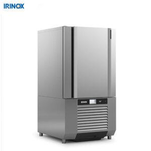 Irinox Blast Chiller ICY M