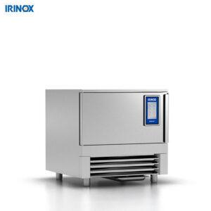 irinox MF 30.2