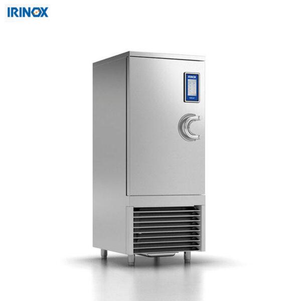 irinox MF 70.1