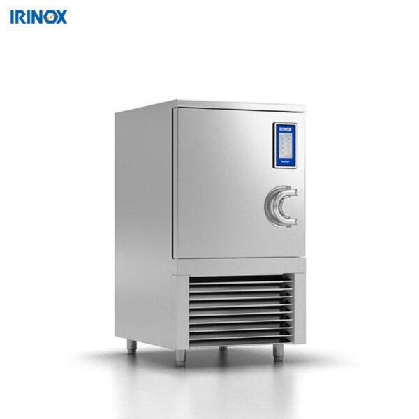 Irinox MF 70.2