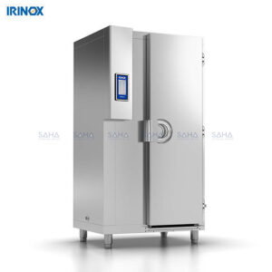 Irinox MF 100.1 ST