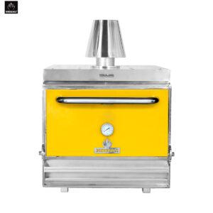 Yellow HMB 160