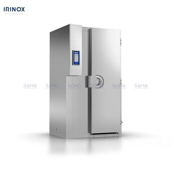 Irinox - MultiFresh - MF 100.1