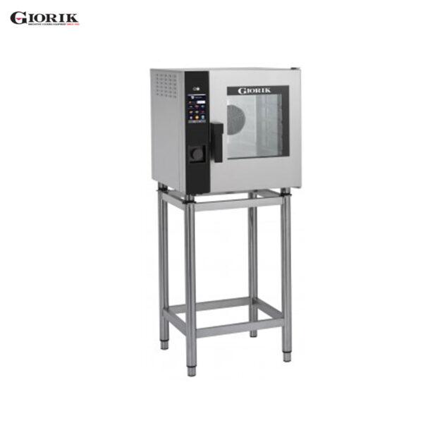 giorik MTE523W_R