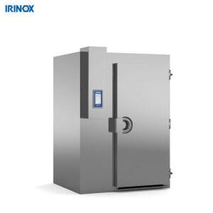irinox MF 100.2