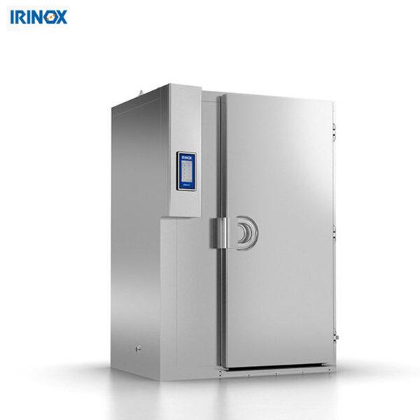 irinox MF 130.2