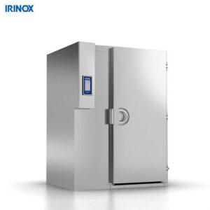 irinox MF 180.2