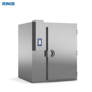 irinox MF 180.2 LARGE