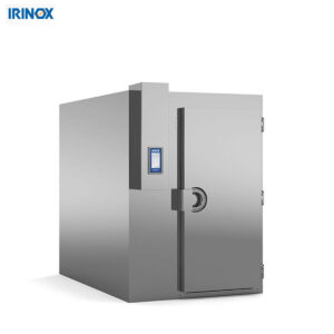 irinox MF 250.2 2T