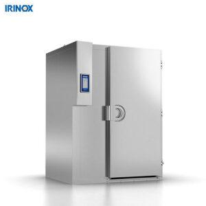 irinox MF 250.2