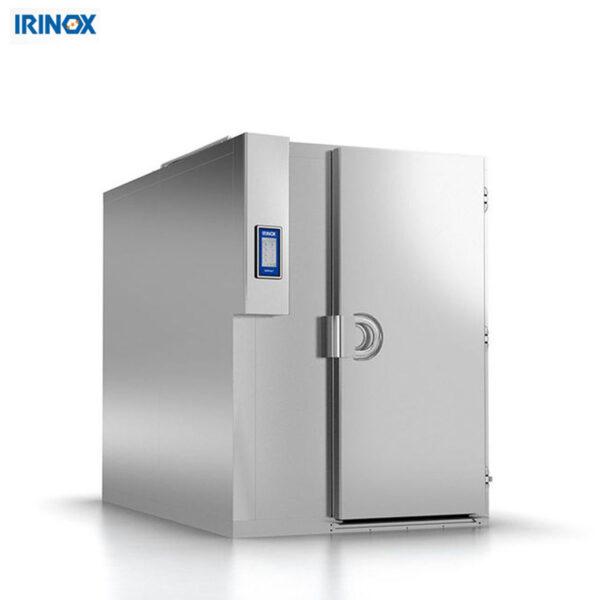 irinox MF 350.2 2T