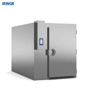 irinox MF 350.2 2T LARGE
