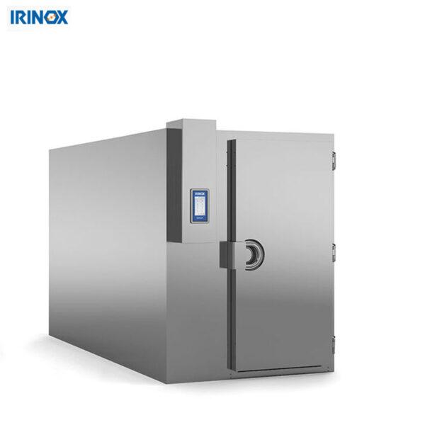 irinox MF 350.2 3T