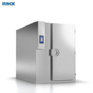 irinox MF 500.2 2T