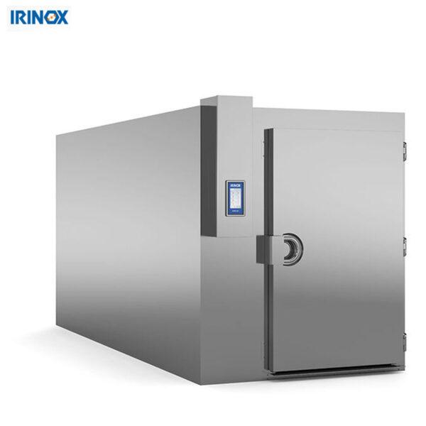 irinox MF 500.2 3T LARGE