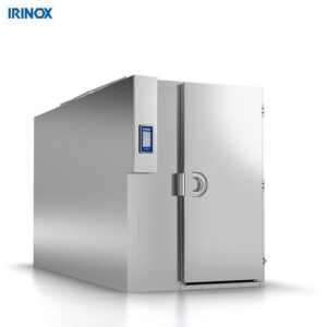 irinox MF 750.2 3T
