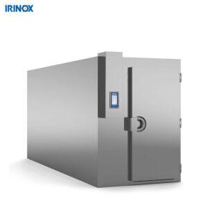 irinox MF 750.2 4T