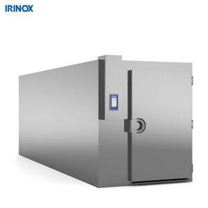 irinox MF 750.2 4T LARGE