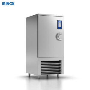 irinox MF 85.2