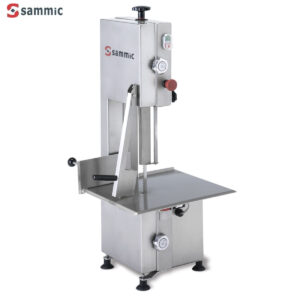 sammic bone saw sh-182