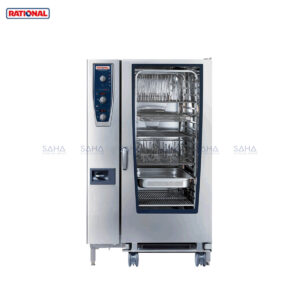 Rational CMP202E