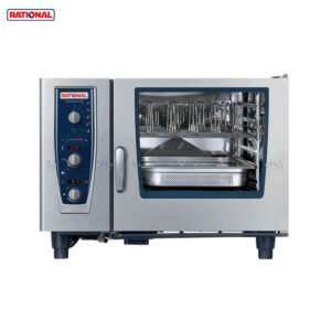Rational CMP62E