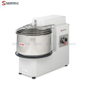 Sammic DM(E)-20