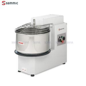 Sammic DM(E)-33
