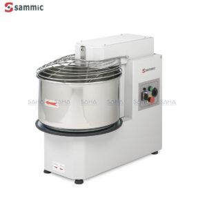 Sammic DME-50