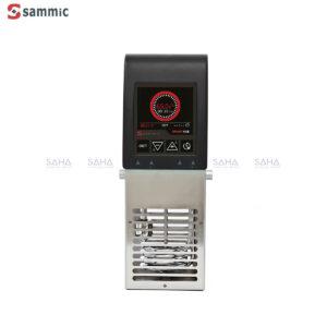 Sammic Smartvide 5