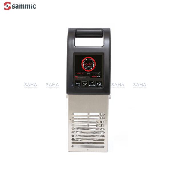 Sammic Smartvide 7