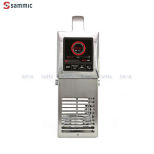Sammic Smartvide 9