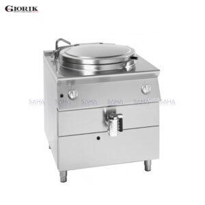 Giorik PGD705
