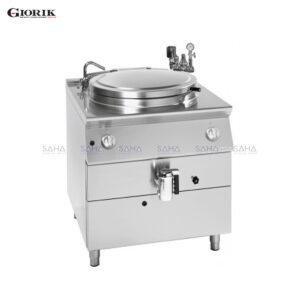 Giorik PGI705