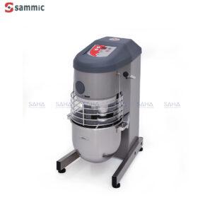 Sammic BE-10
