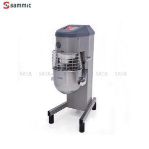 Sammic BE-20