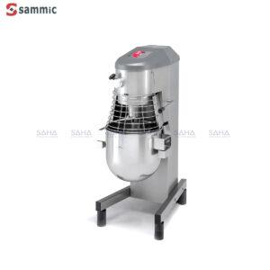 Sammic BE-30