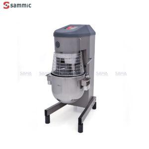 Sammic BE-40