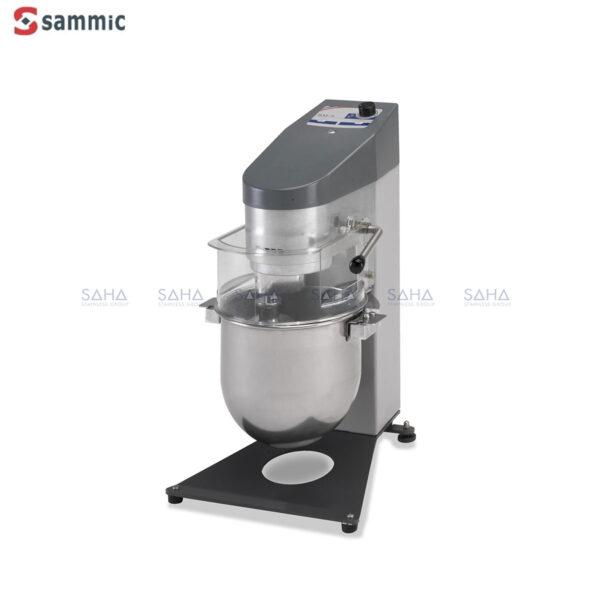 Sammic BM-5