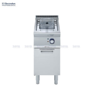 Electrolux 700XP One Well Freestanding Electric Fryer 7 liter 371077