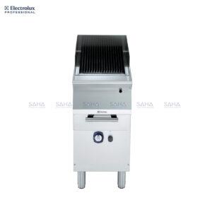 Electrolux 700XP Half Module Freestanding Gas Char-Grill 371237
