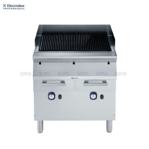 Electrolux 700XP Full Module Freestanding Gas Char-Grill 371238
