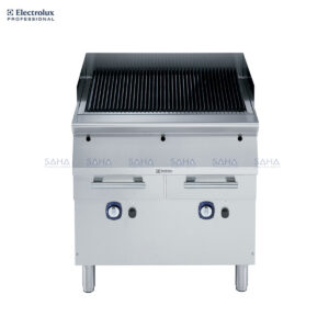 Electrolux 900XP Full Module Gas Grill 391267