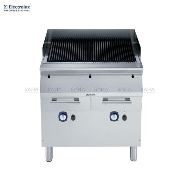 Electrolux 900XP Full Module Gas Grill 391267