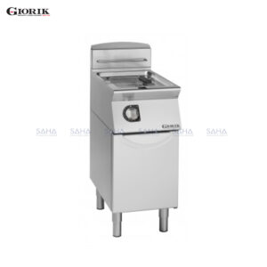 Giorik Unika 700 13 Litre Electric Fryer FG7113