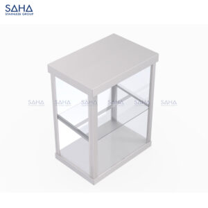 SAHA - Noodle Display Cabinet – SHCB701